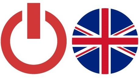 Boris Johnson & generals